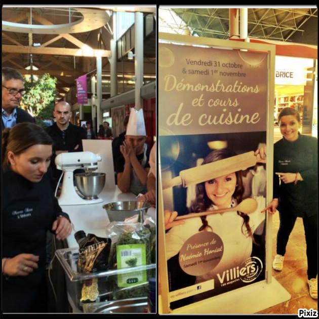Cours De Patisserie Comun Chef Le Blog