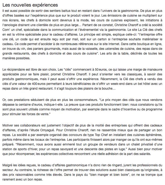 COMunCHEF_Nouvel_Economiste_03-09-15