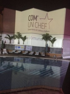 com-un-chef-best-western-le-saint-denis