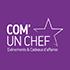 www.comunchef.com